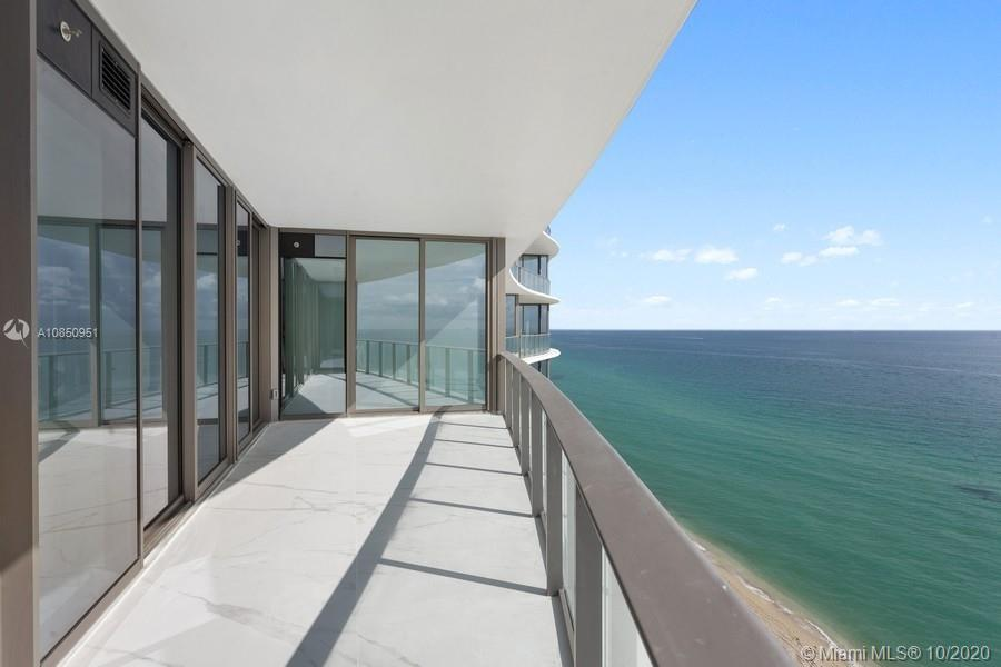 15701  Collins Ave #1404 For Sale A10850951, FL