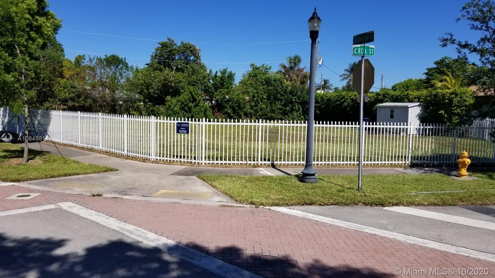 1240 N Biscayne Point Rd  For Sale A10849814, FL