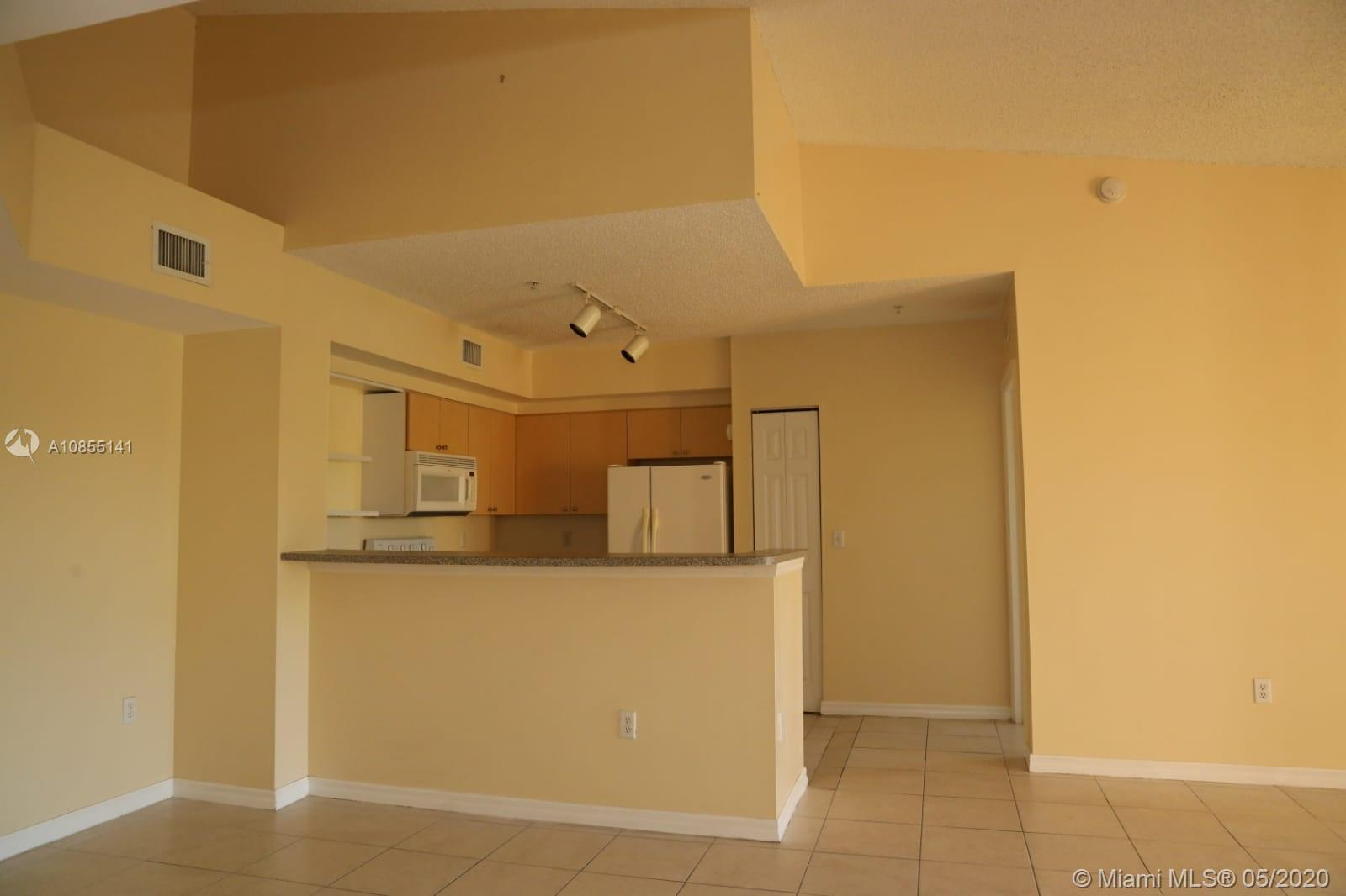 2320 E Preserve Way #306 For Sale A10855141, FL