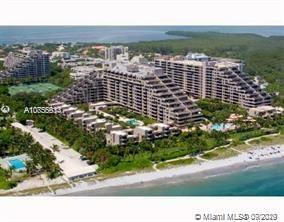 251  Crandon Blvd #309 For Sale A10855634, FL