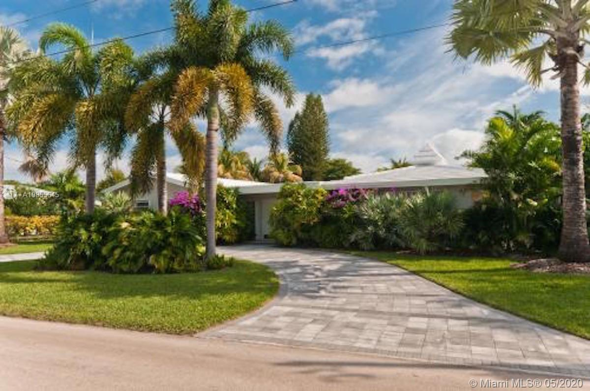 12655 SW 71st Ave  For Sale A10855645, FL