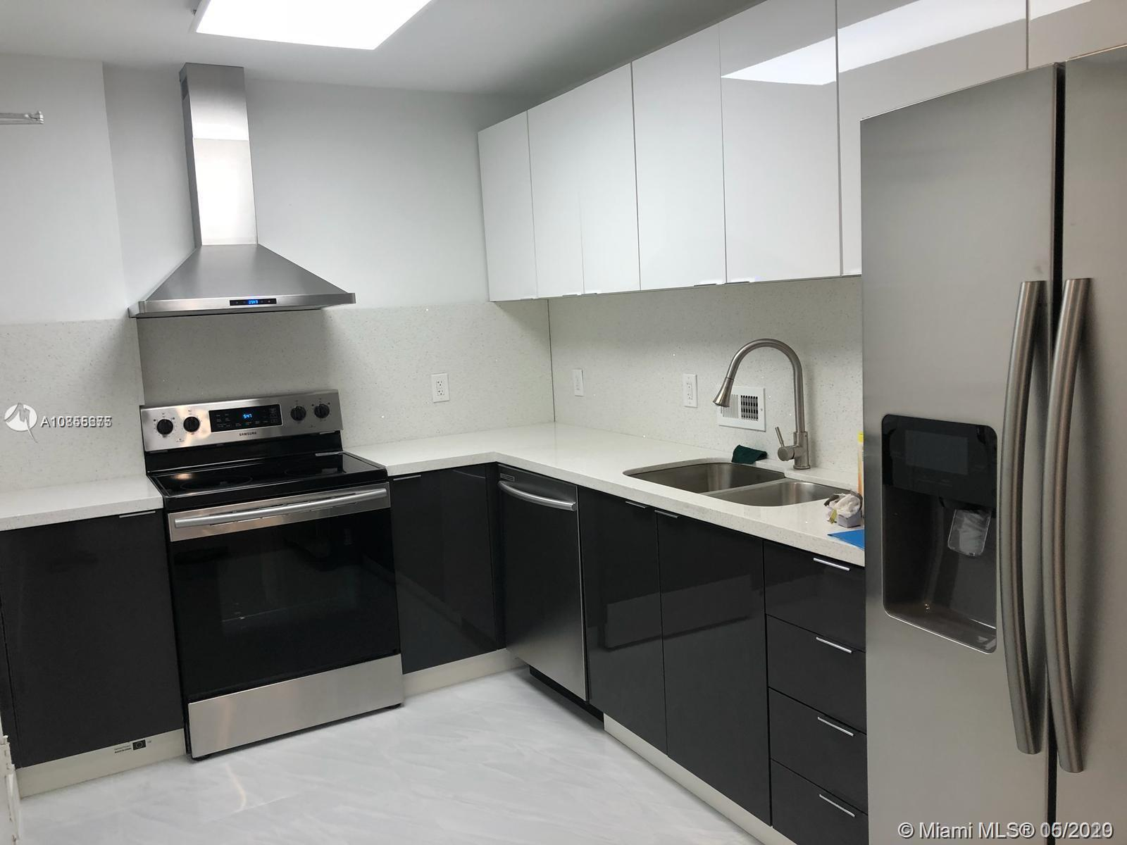 10185  Collins Ave #1514 For Sale A10855675, FL