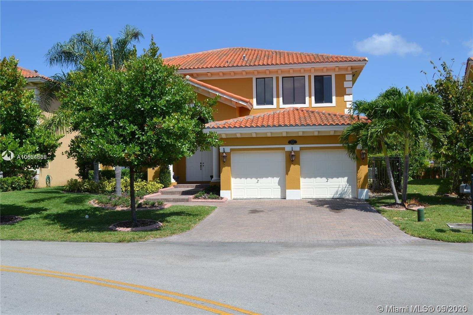 7643 SW 193 ST  For Sale A10854888, FL