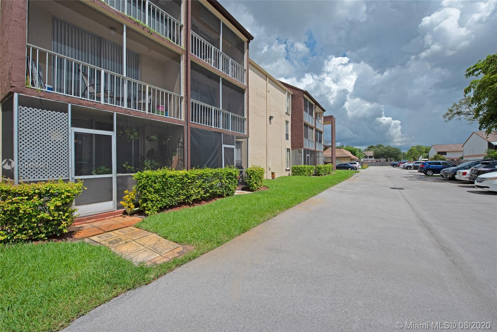 Undisclosed For Sale A10855561, FL