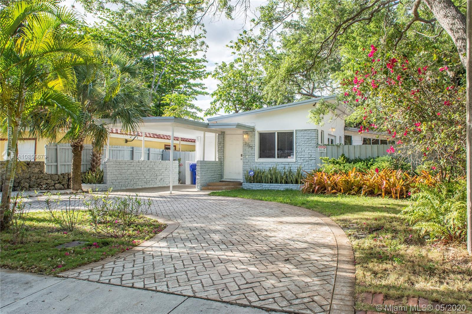 3365  William Ave  For Sale A10855679, FL