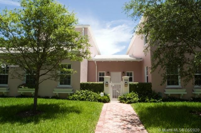 586  Loretto Ave #2 For Sale A10854262, FL