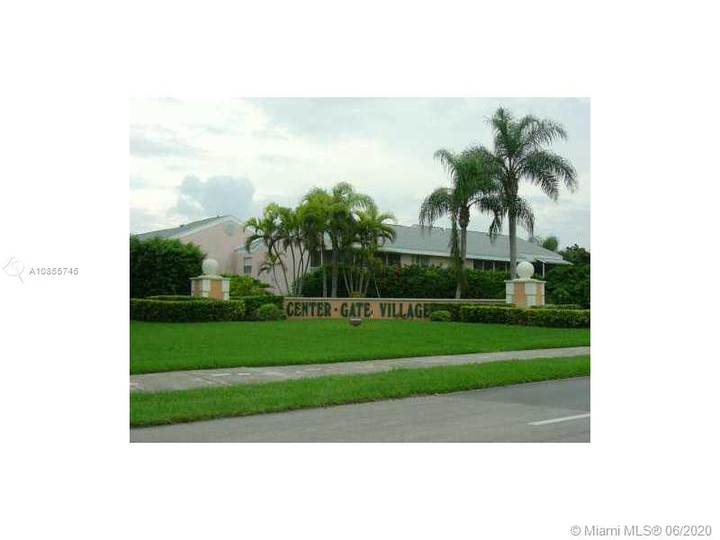 Undisclosed For Sale A10855745, FL