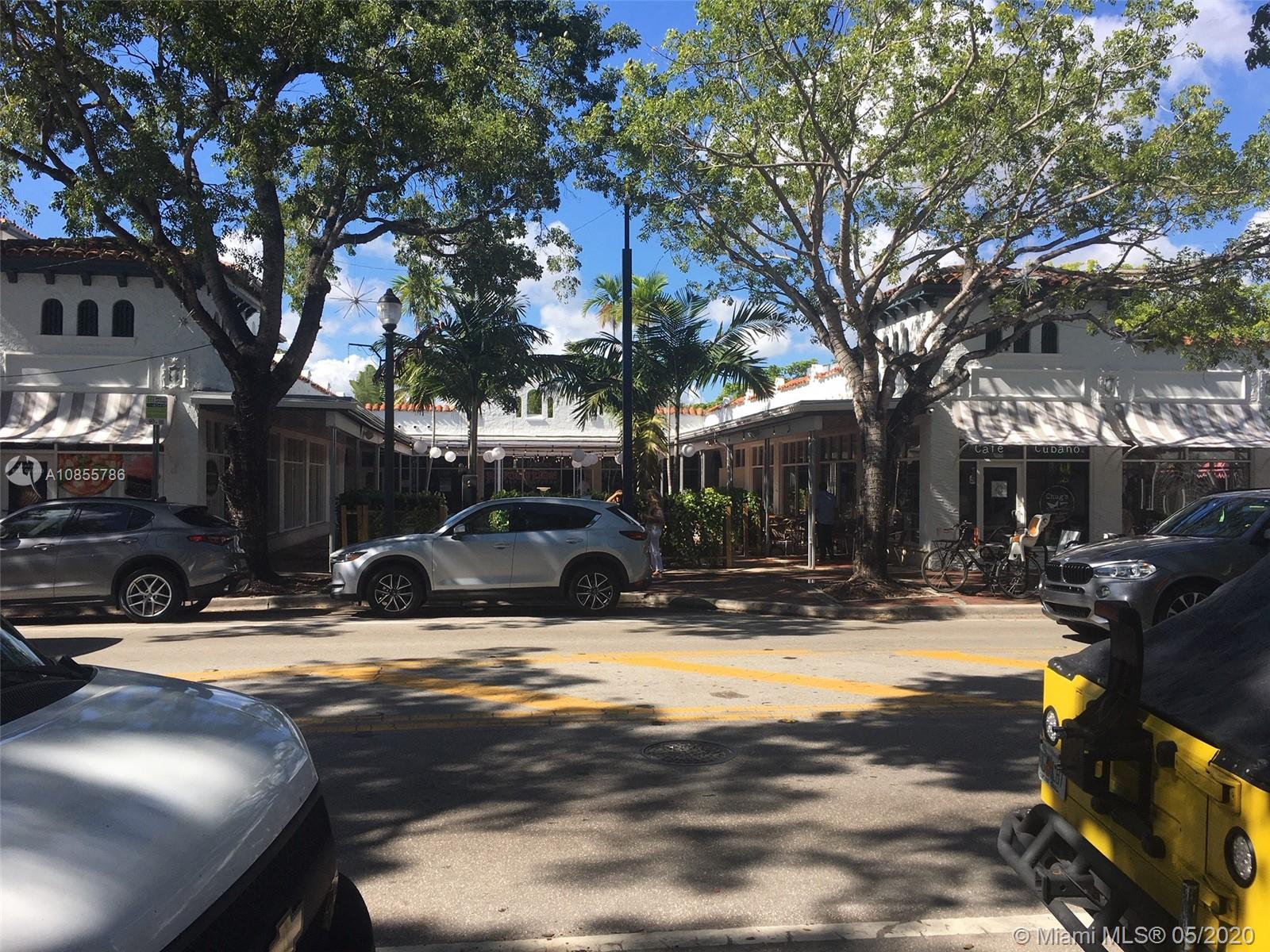 3444  Main Hwy #9 For Sale A10855786, FL