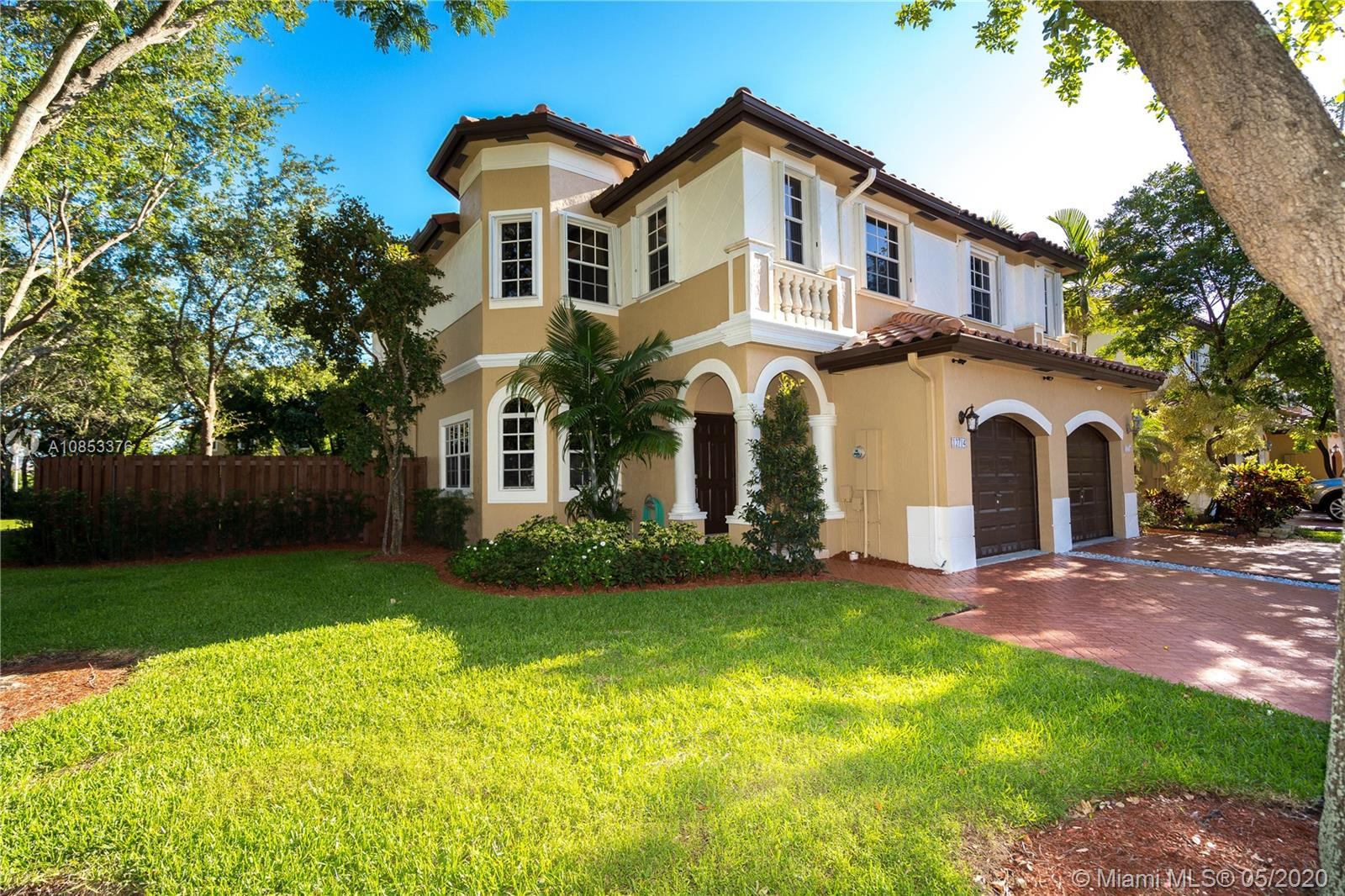 12714 SW 49th Ct #12714 For Sale A10853376, FL