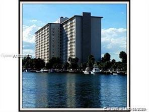 400 SE Kings Point Dr #412 For Sale A10855978, FL