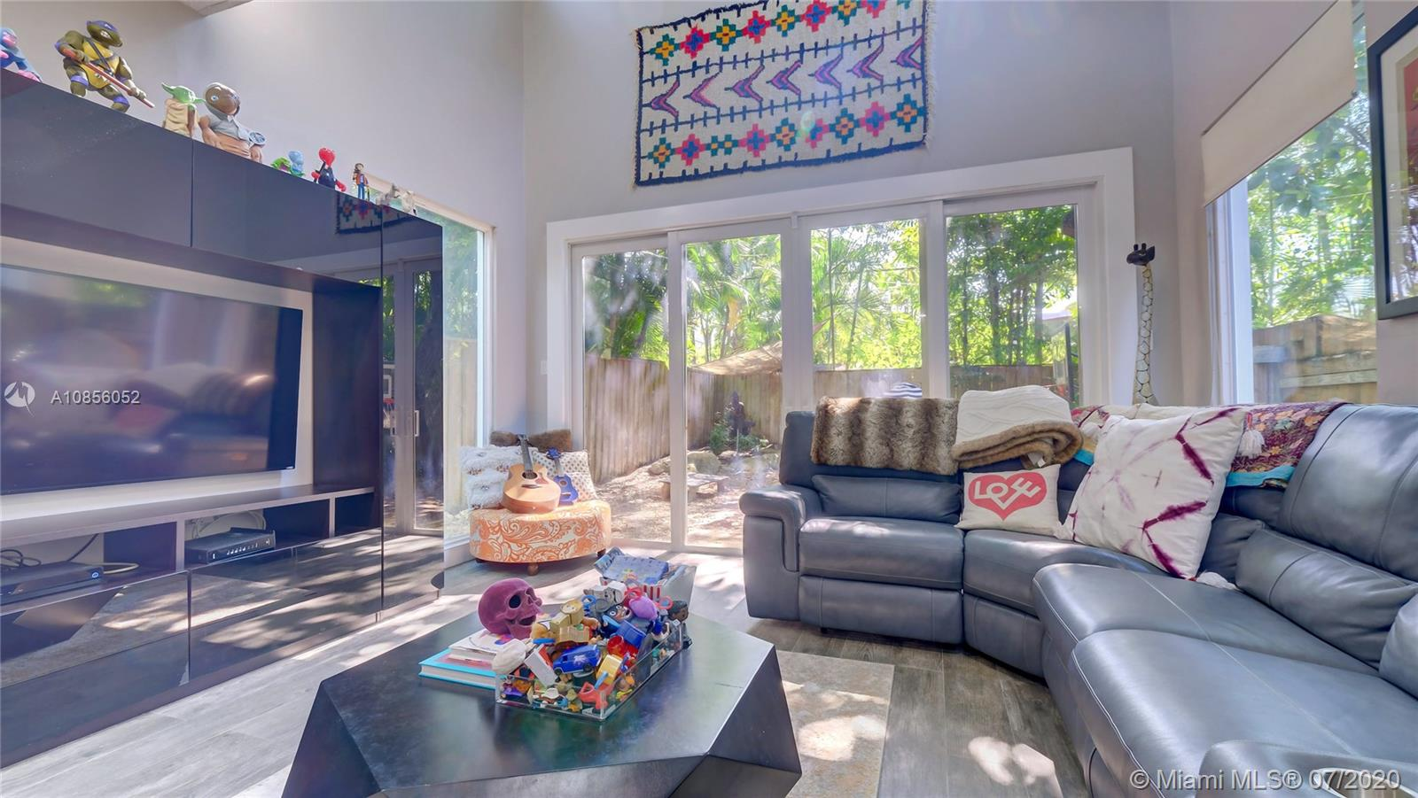 2792 SW 22nd Ave  For Sale A10856052, FL