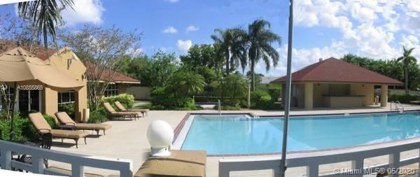 18890 NW 57th Ave #305 For Sale A10855865, FL