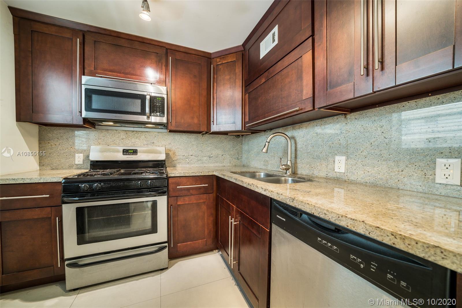 730  Pennsylvania Ave #206 For Sale A10855155, FL