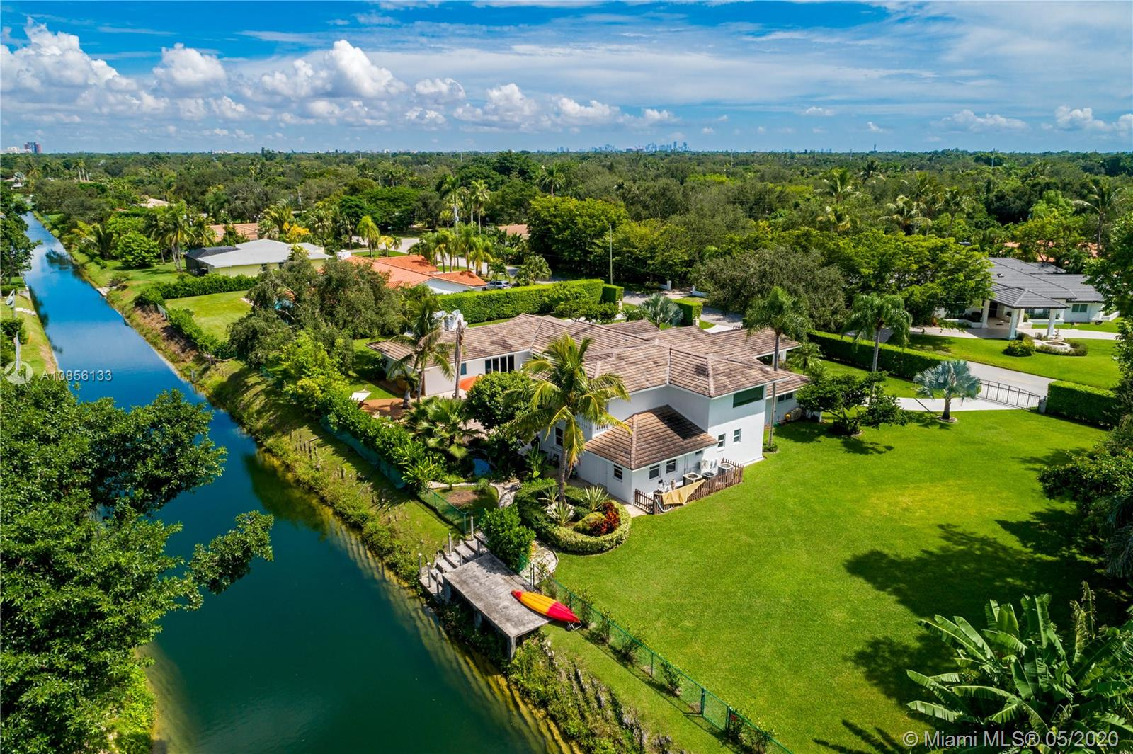 13150 SW 69th Ave  For Sale A10856133, FL