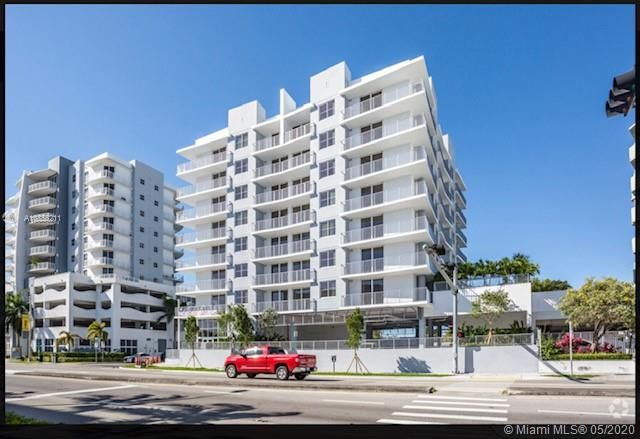 2560 SW 27th Ave #507 For Sale A10856211, FL