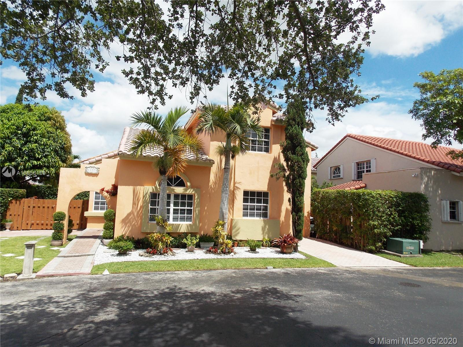11273 SW 158th Ave  For Sale A10856189, FL