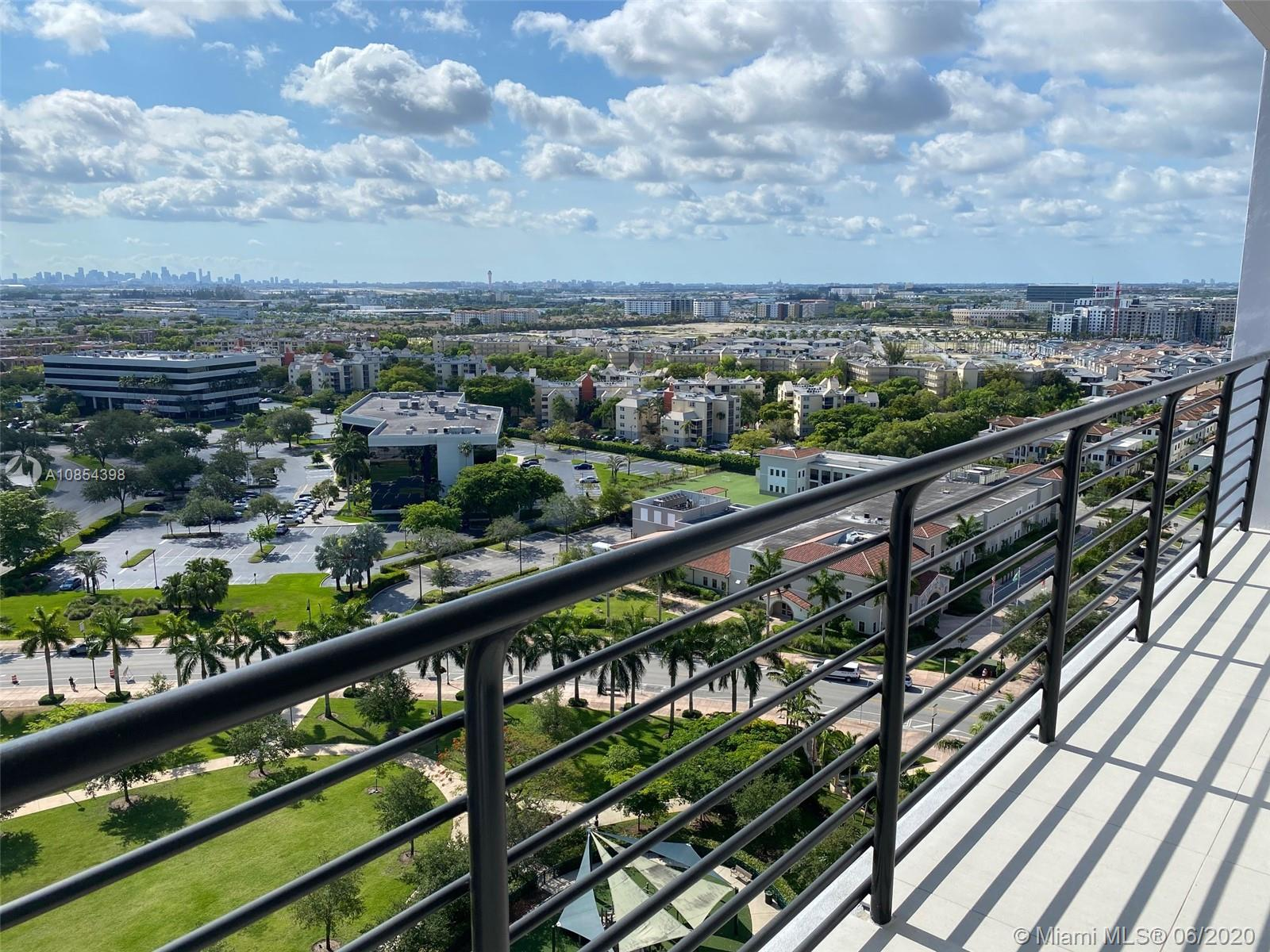 5350 NW 84th Ave #1711 For Sale A10854398, FL