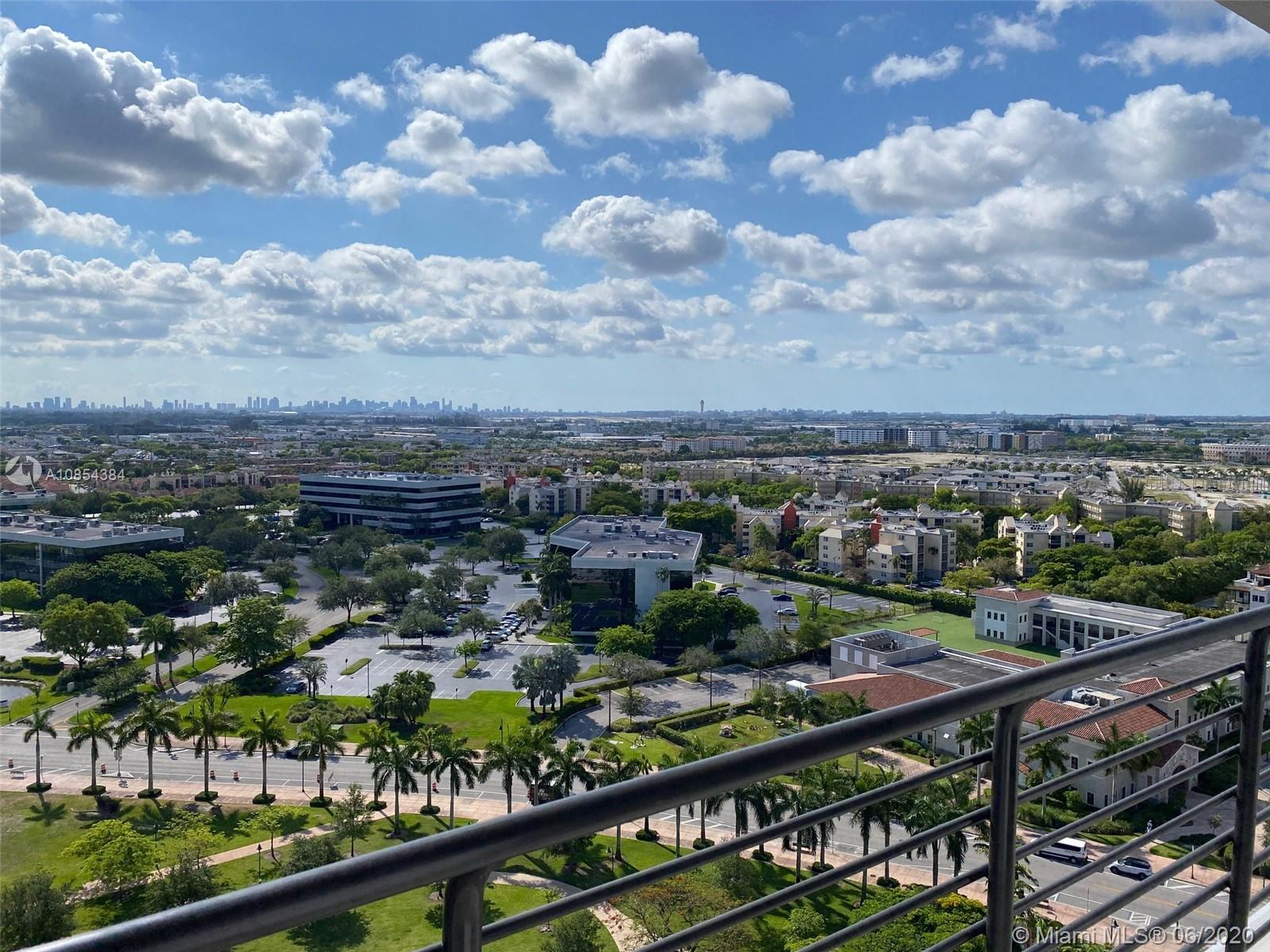 5350 NW 84th Ave #1711 For Sale A10854384, FL