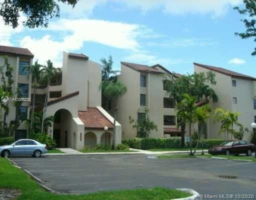 9015 SW 125th Ave #N303 For Sale A10856238, FL