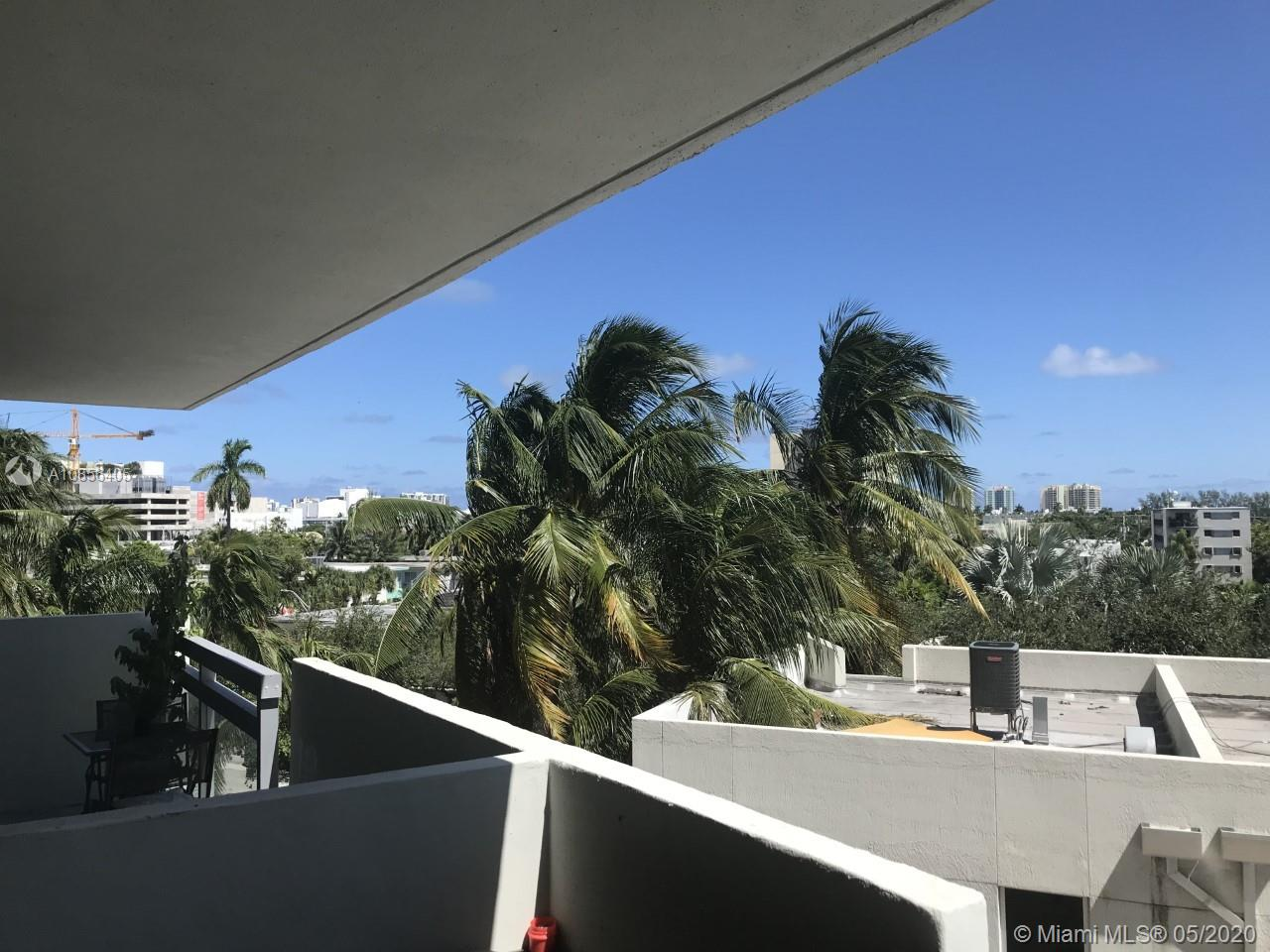 1500  Bay Rd #474S For Sale A10856405, FL