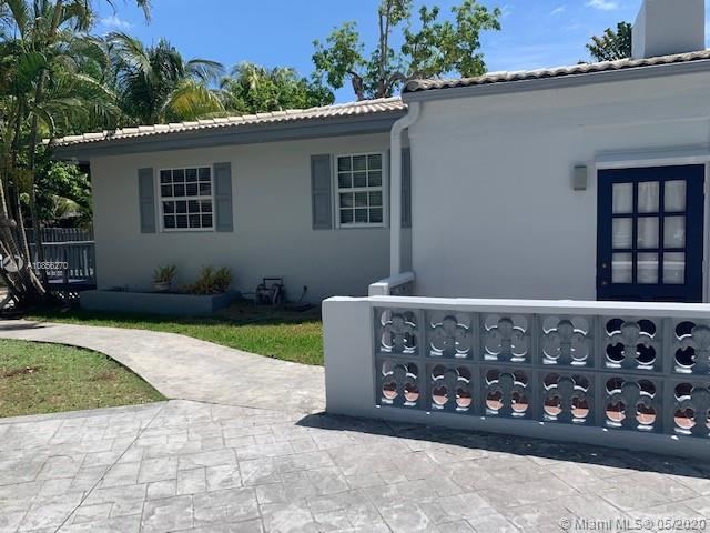 Undisclosed For Sale A10856270, FL