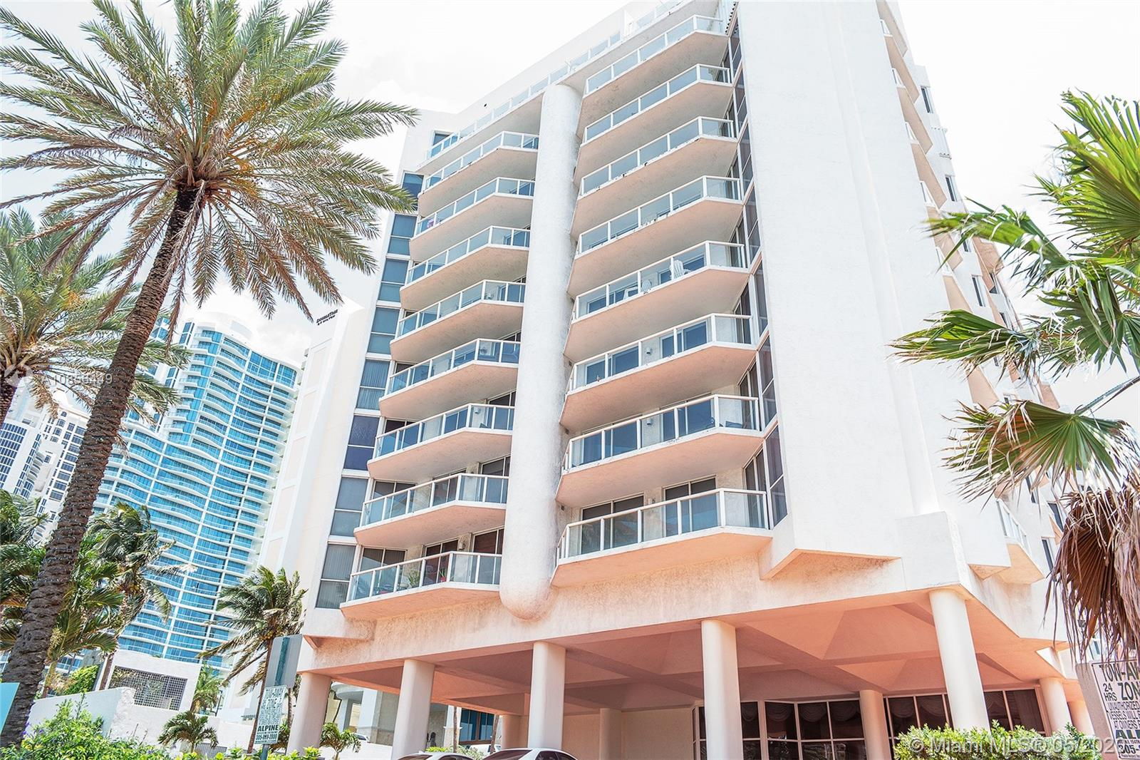 17275  Collins Ave #904 For Sale A10856449, FL