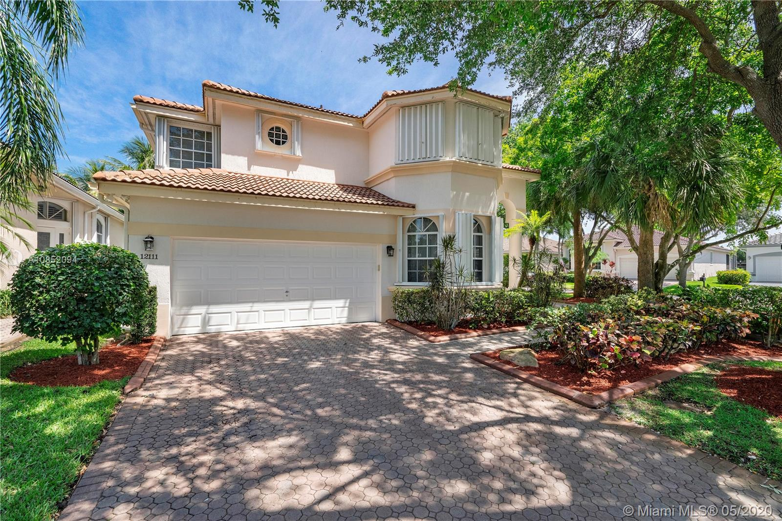 12111 NW 15th Ct, Coral Springs, FL 33071