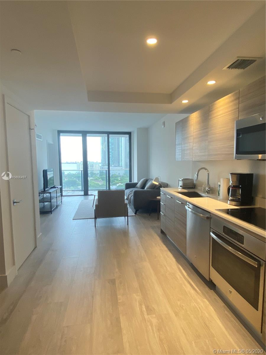 121 NE 34th st #1106 For Sale A10856497, FL