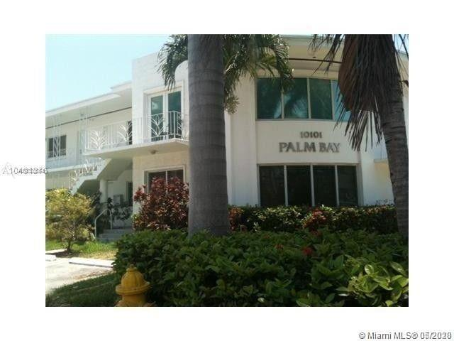 10101 W Bay Harbor Dr #9 For Sale A10856564, FL