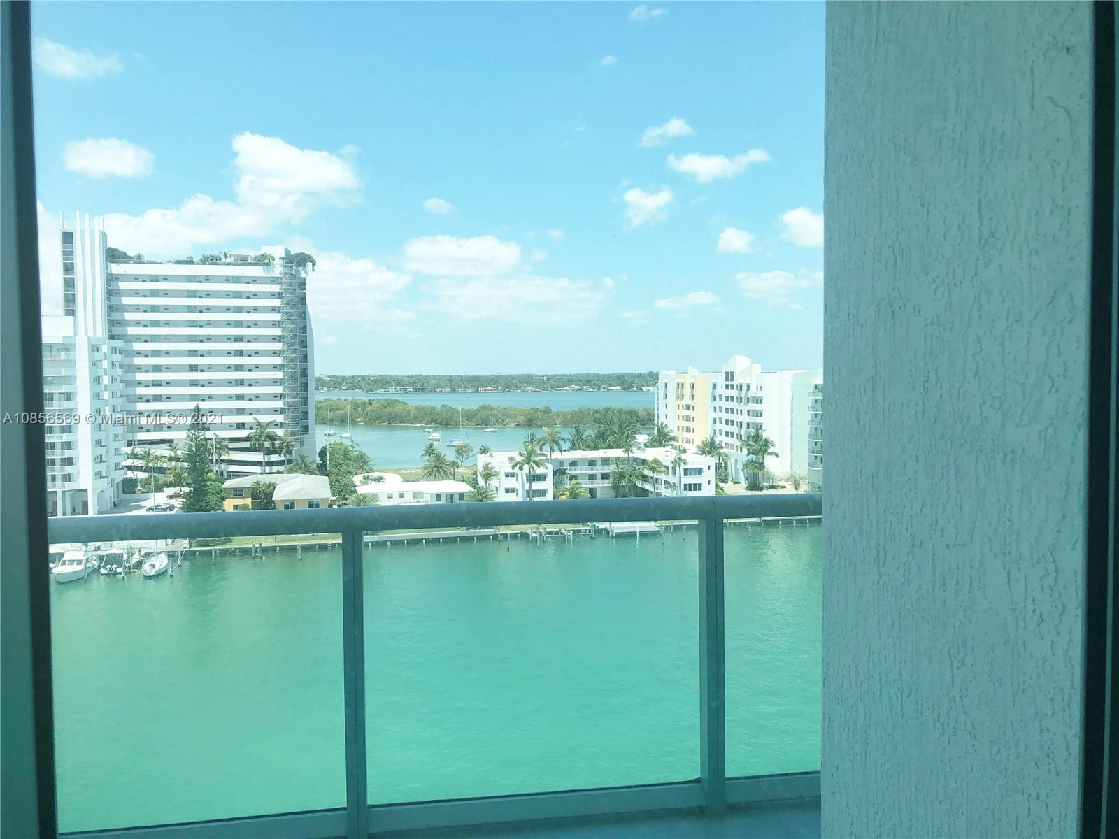 7930  East Dr #906 For Sale A10856569, FL