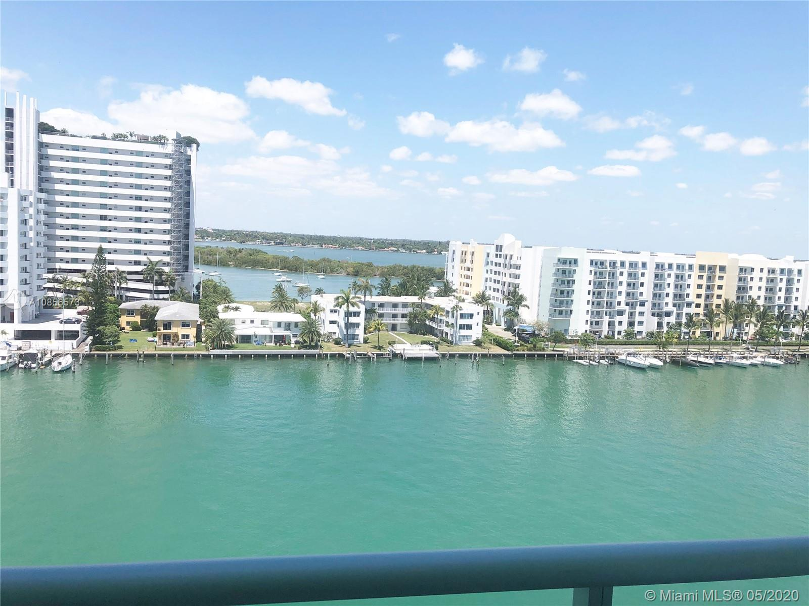 7930  East Dr #906 For Sale A10856573, FL