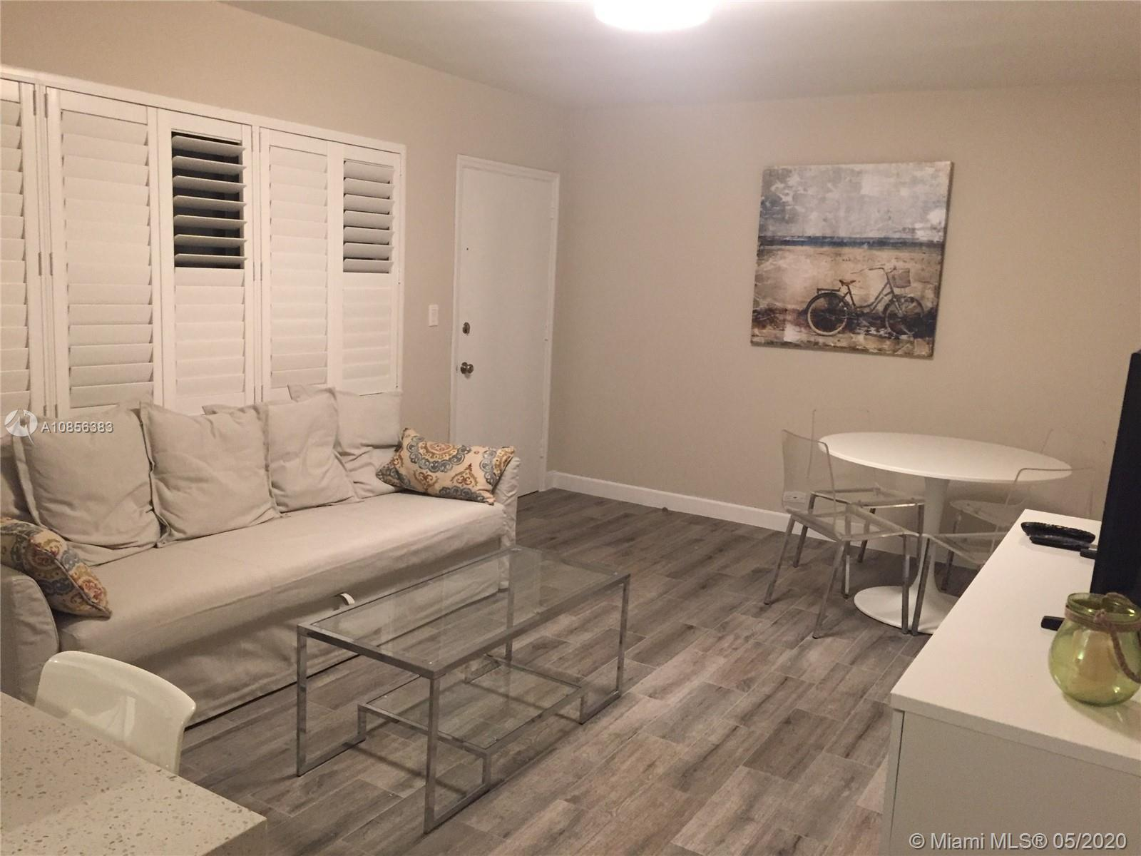 9920  Collins Ave #14 For Sale A10856383, FL