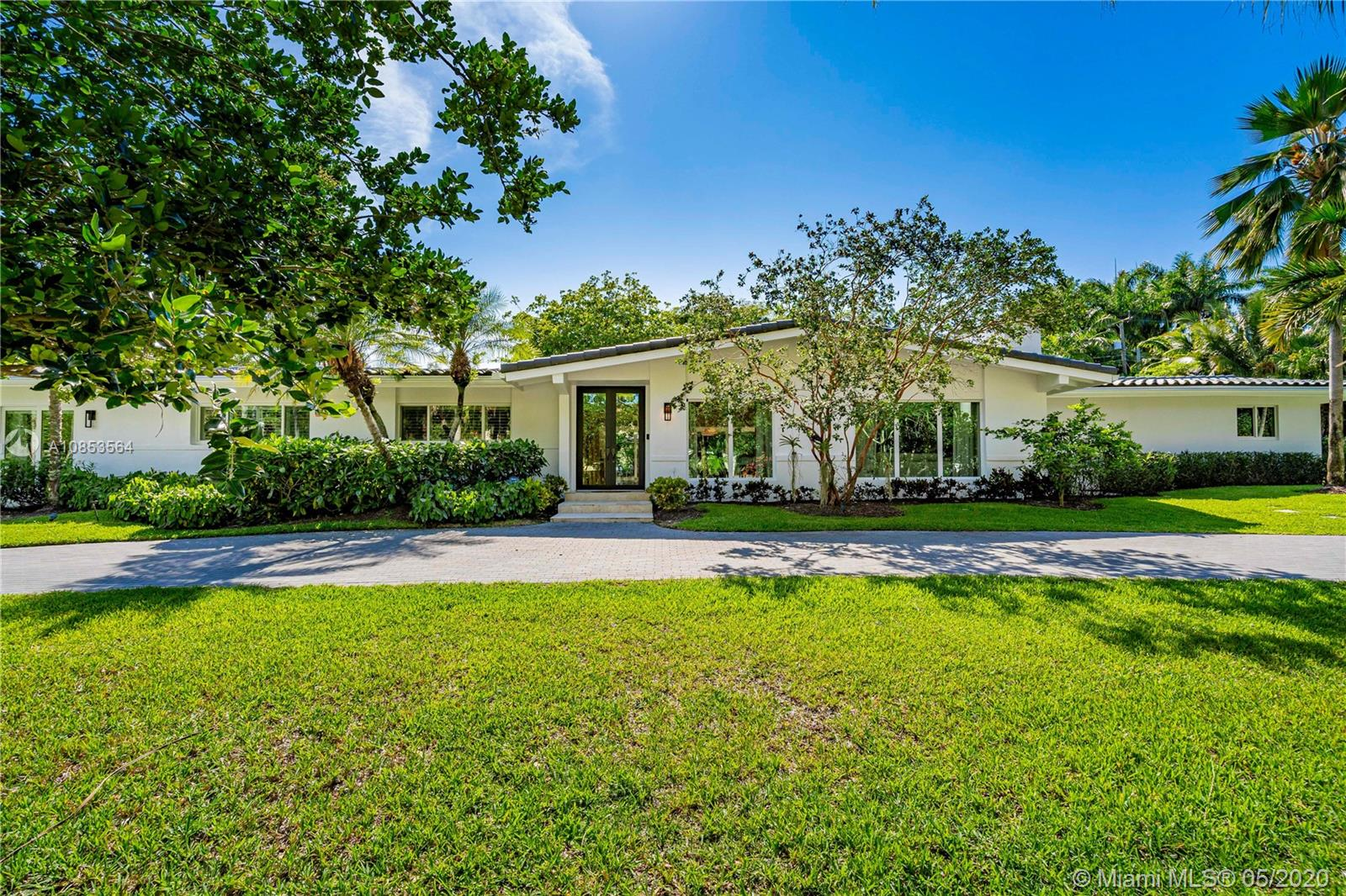 12220  Pine Needle Ln  For Sale A10853564, FL