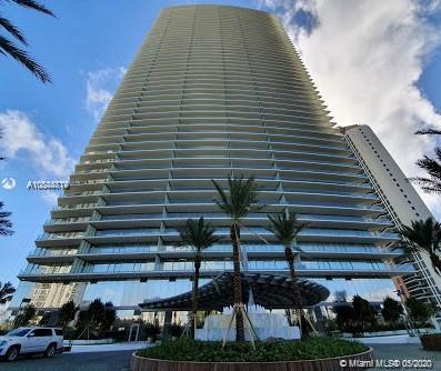 18975  Collins ave #501 For Sale A10848814, FL