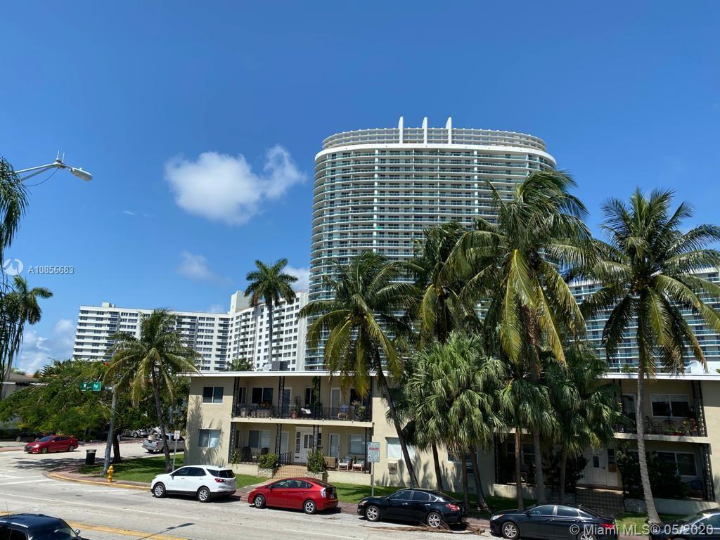 1515  West Ave #11 For Sale A10856683, FL