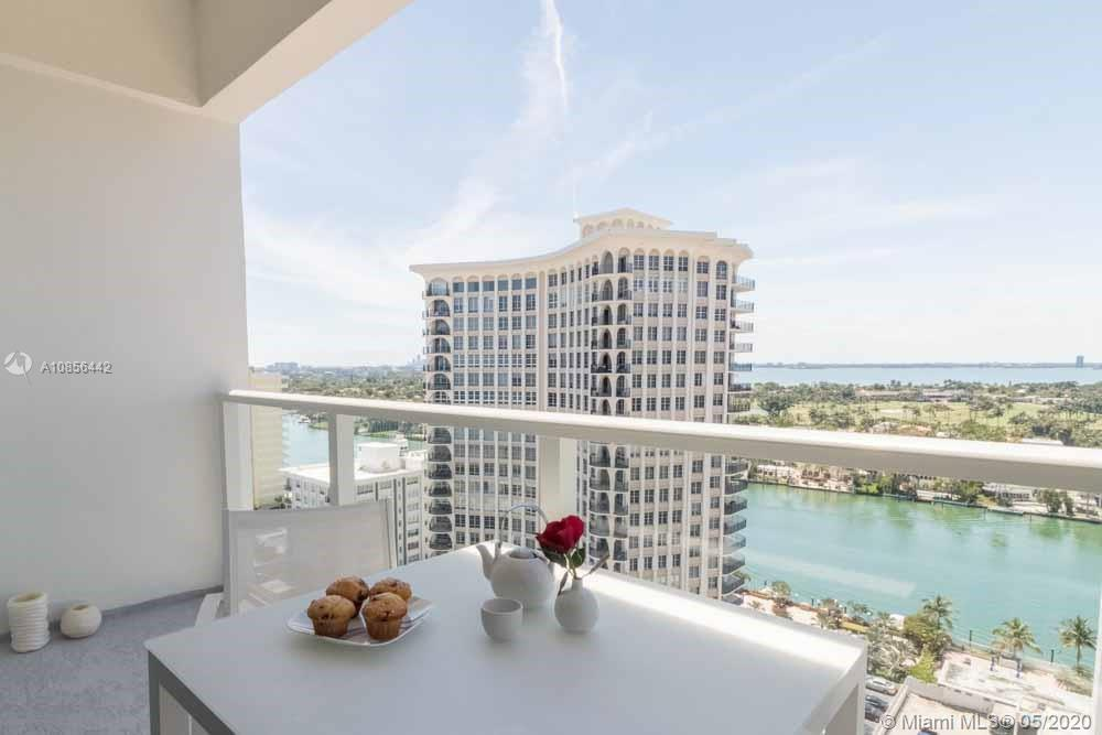 5701  Collins Ave #PH07 For Sale A10856442, FL