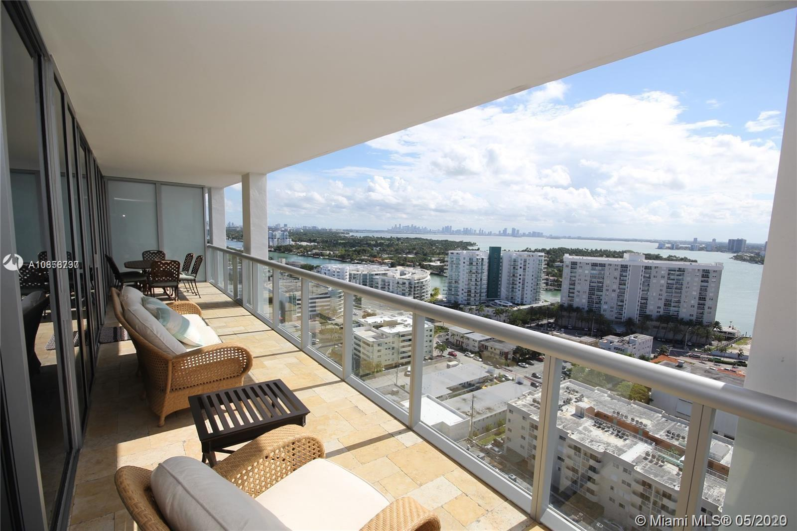 6799  Collins Ave #LPH06 For Sale A10856797, FL