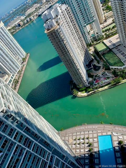 495  Brickell Ave #4908 For Sale A10857001, FL