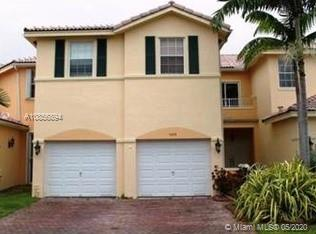 Undisclosed For Sale A10856894, FL