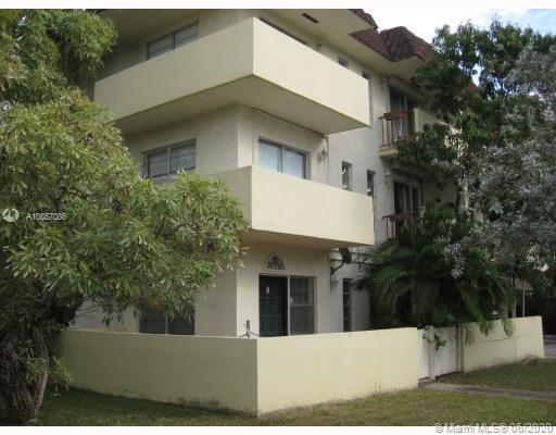 50  Antilla Ave #2 For Sale A10857086, FL