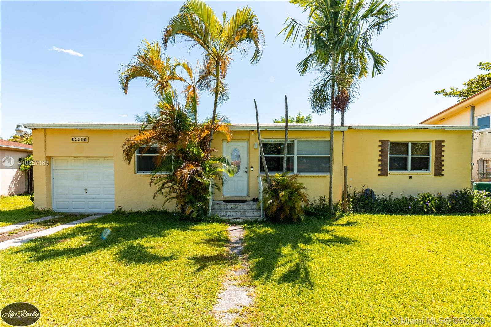 14697 S Biscayne River Dr  For Sale A10857163, FL