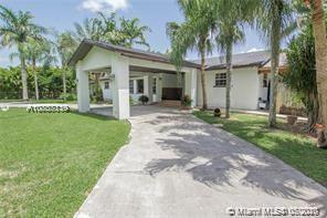20830 SW 240th St  For Sale A10857139, FL