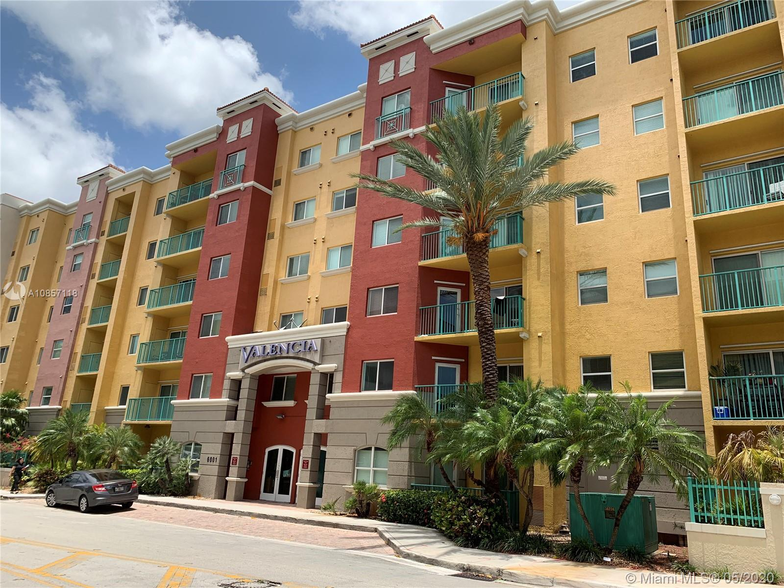 6001 SW 70th St #654 For Sale A10857118, FL