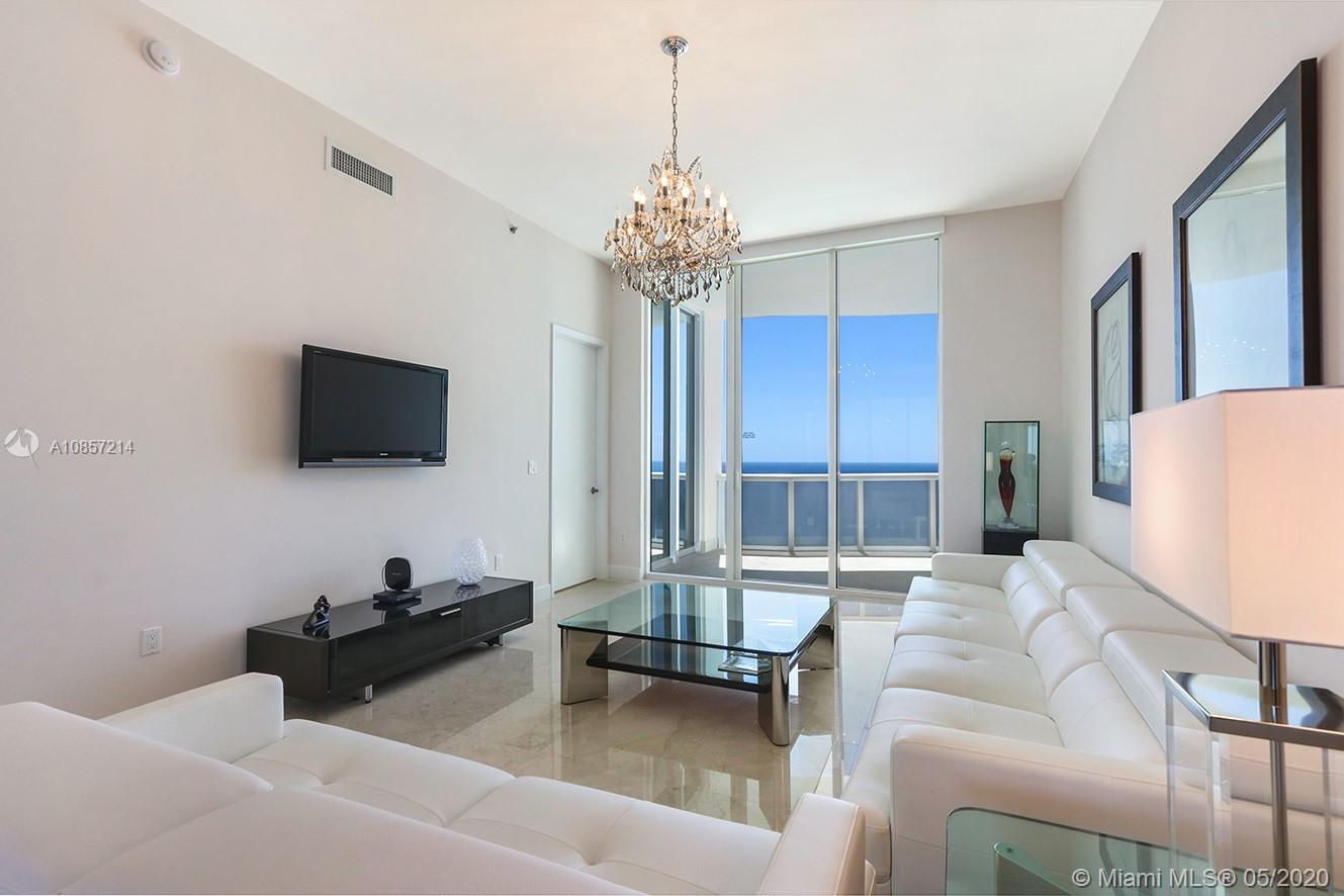 16001  Collins Ave #3106 For Sale A10857214, FL