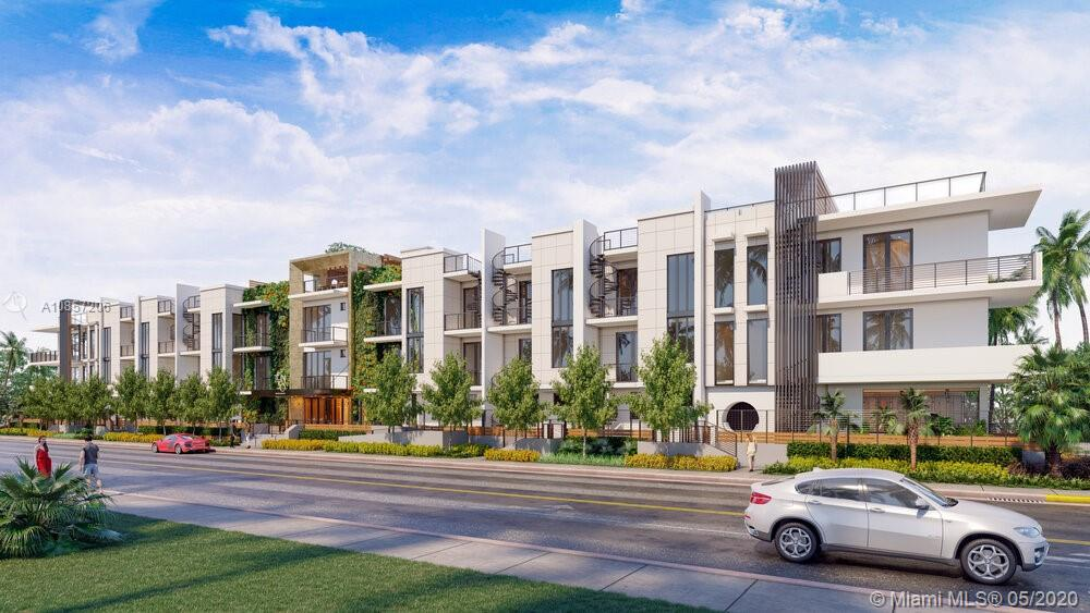 1030  15th St #200 For Sale A10857206, FL
