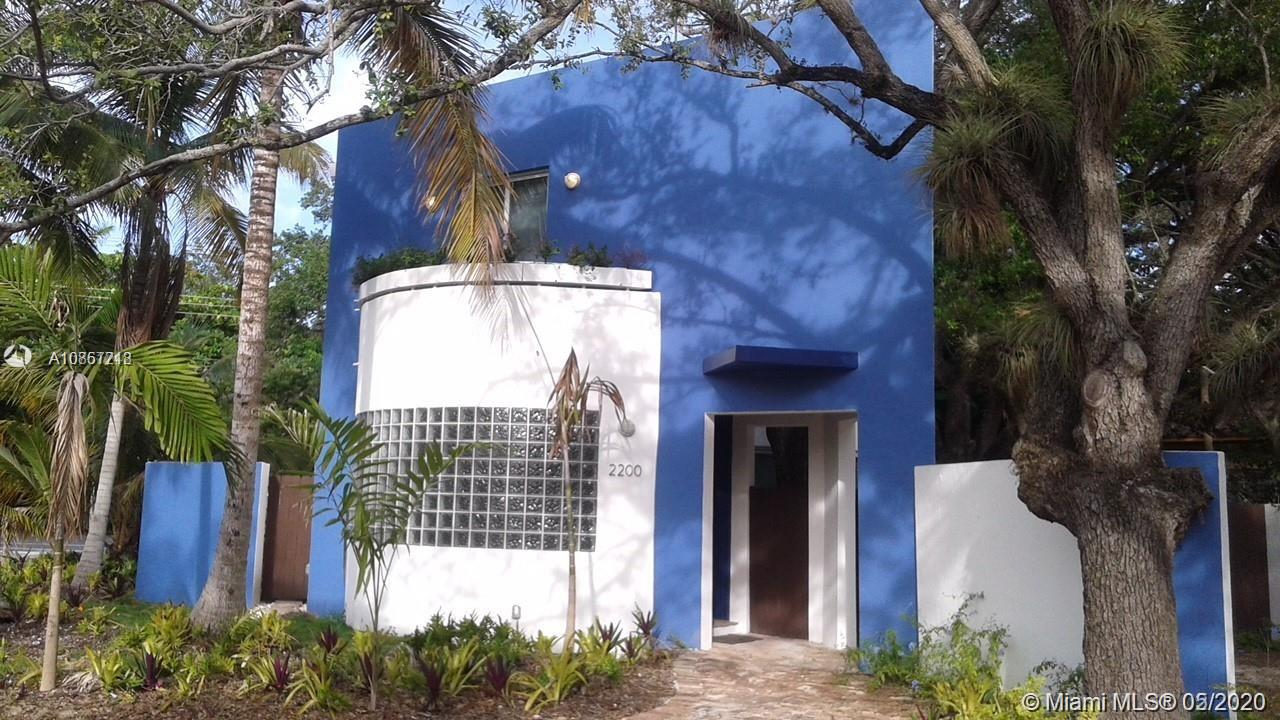 2200  Lincoln Ave  For Sale A10857218, FL