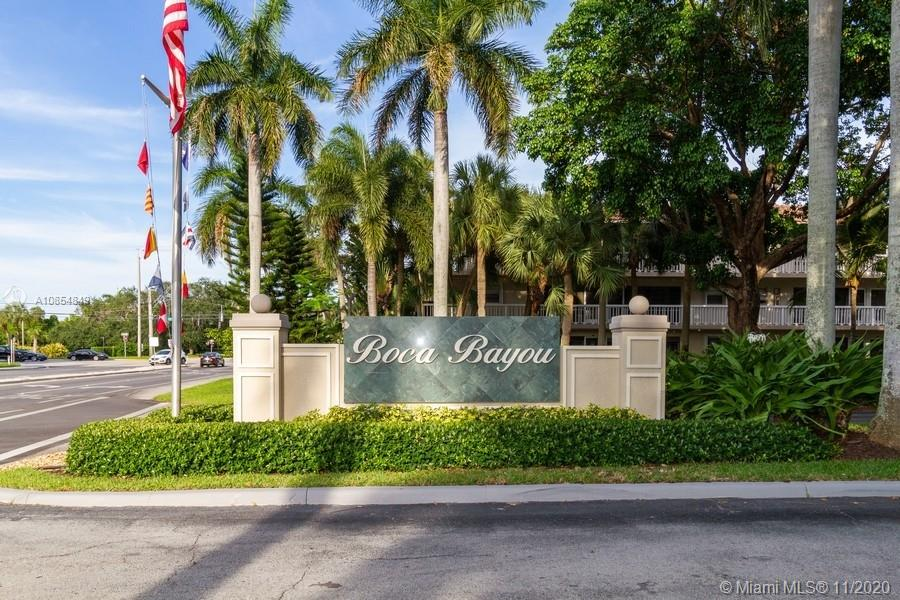14  Royal Palm Way #5010 For Sale A10854849, FL