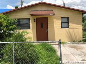 2131 NW 26th Ave  For Sale A10857383, FL
