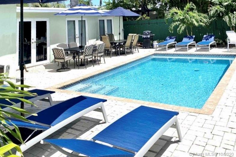 121 NE 2nd Ave  For Sale A10857401, FL