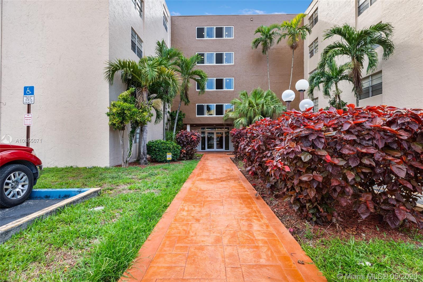 6960  Miami Gardens Dr #2-222 For Sale A10855071, FL